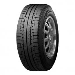 MICHELIN Latitude X-Ice 2 255/55 R19 111H